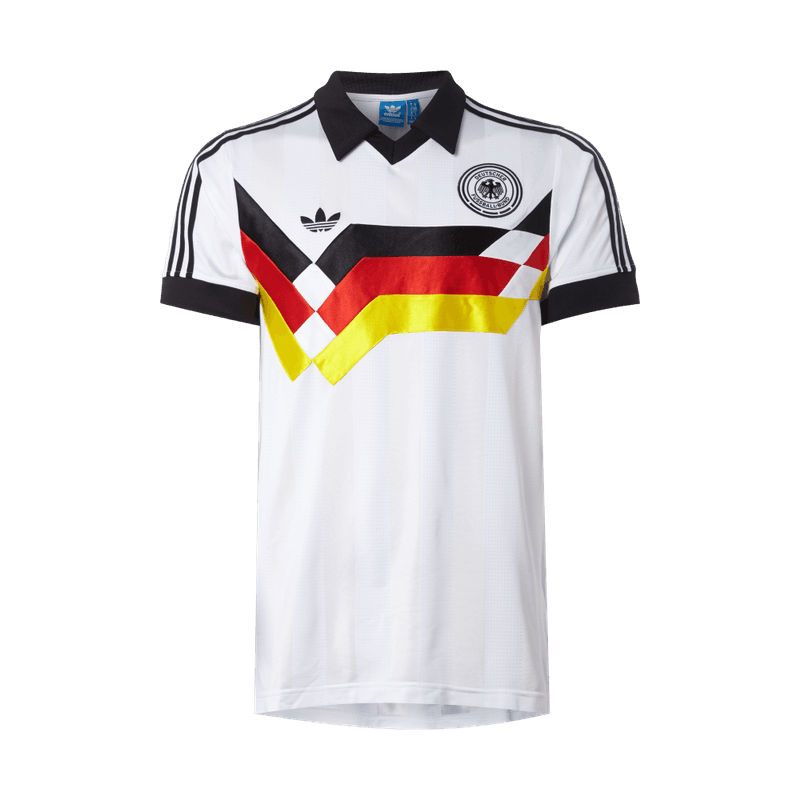adidas originals dfb retro trikot wm 1990. Black Bedroom Furniture Sets. Home Design Ideas