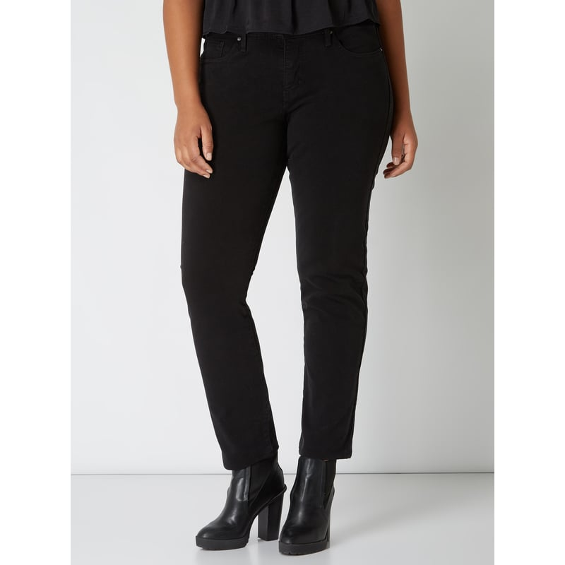 Jeans Sale - PLUS SIZE - Shaping Skinny Fit Jeans