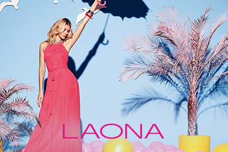 laona guys Call mylanaiguy for screen enclosures including patio's, lanai's, pool enclosures and most rescreening needs.