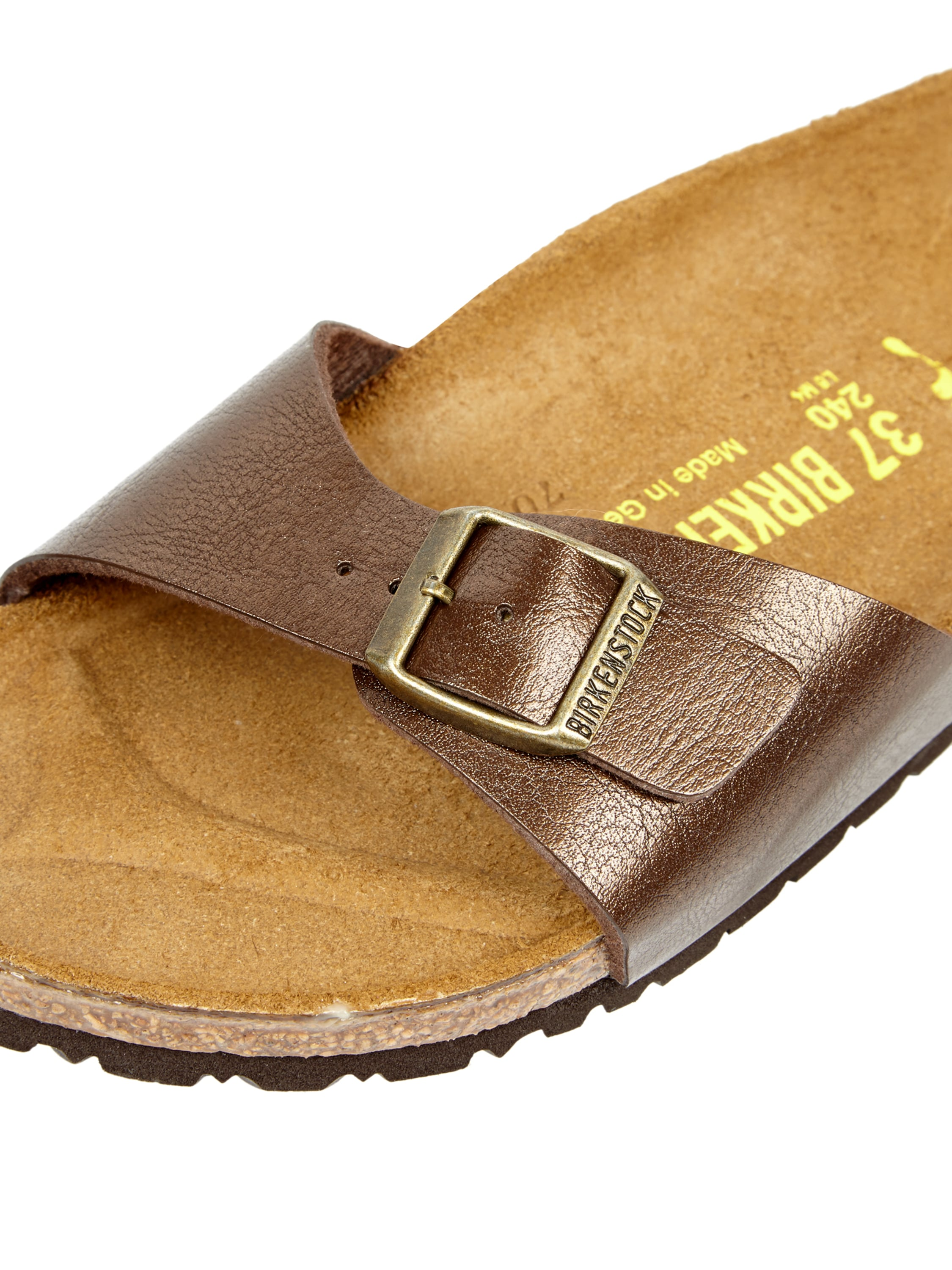 30e75838cca5 BIRKENSTOCK Men s ShoesCasual Shoes To Modern SneakersGreat Comfort With  Every Step!