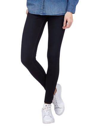 Cheap Monday Stone Washed Jeggings Jeans - 1