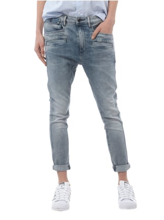 G-Star Raw Boyfriend Fit Bleached Jeans Jeans - 1