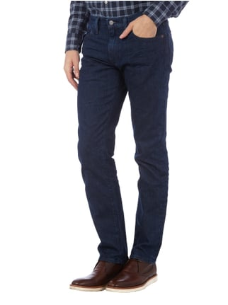 Levi's® Regular Fit Rinsed Washed Jeans Jeans - 1