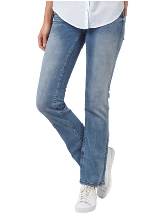 Only Jeans im Used Look Jeans - 1