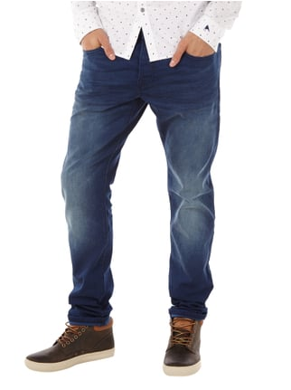Scotch & Soda Jeans im Stone Washed-Look Jeans - 1