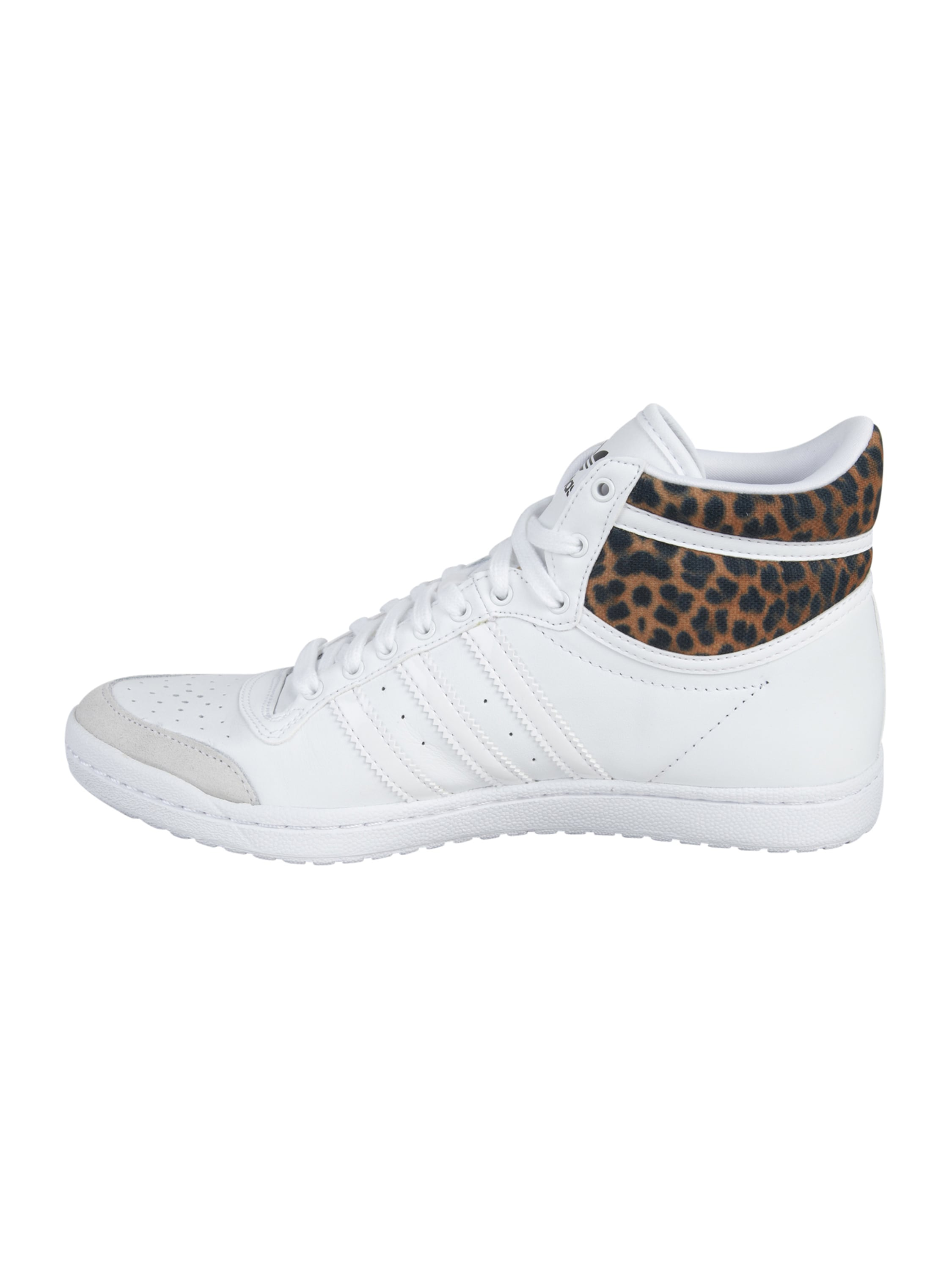 sneakers mit leopardenmuster fashion id online shop. Black Bedroom Furniture Sets. Home Design Ideas