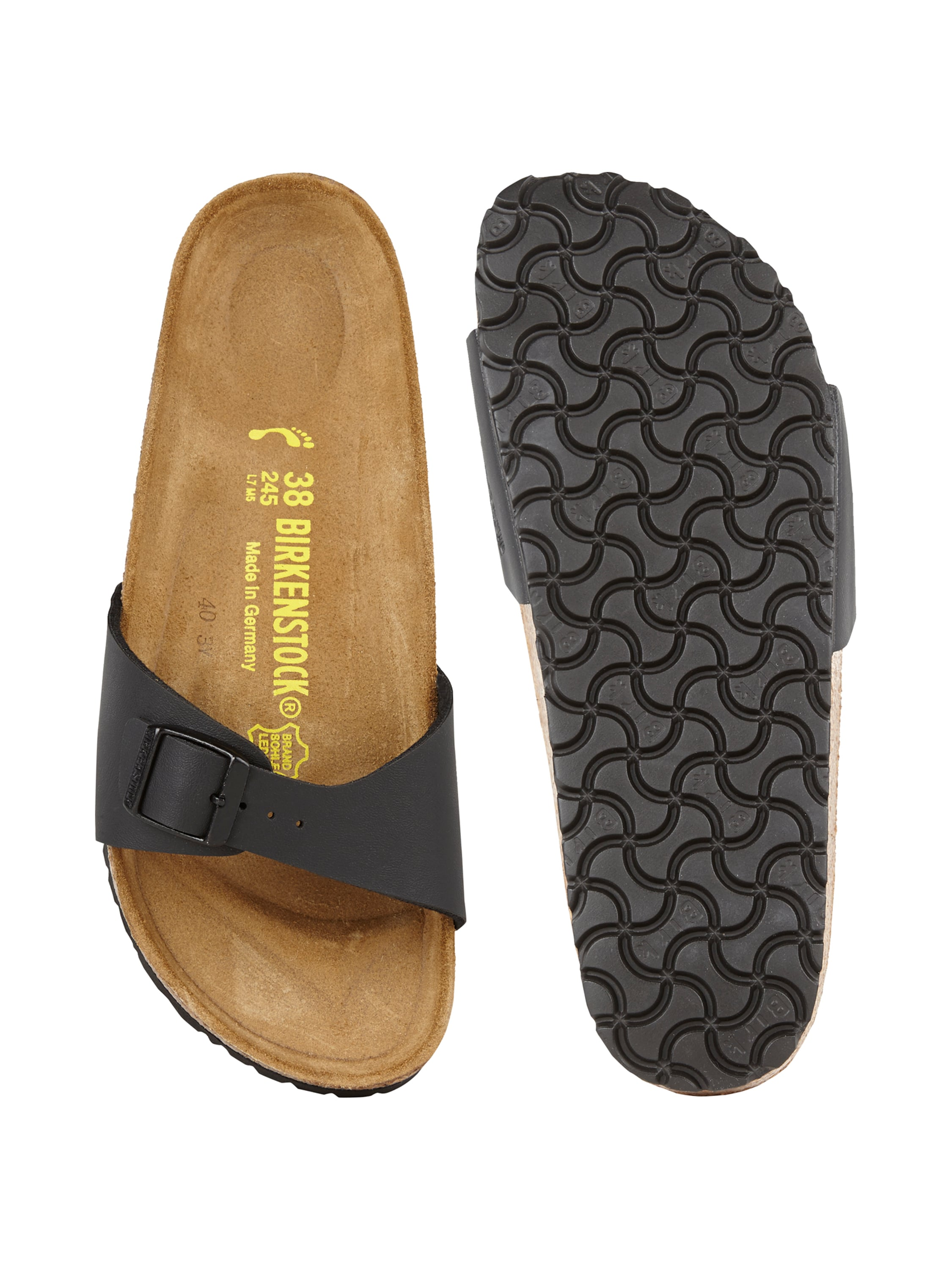 Birkenstock Shoes Online Usa