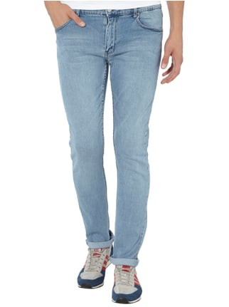 Cheap Monday TIGHT Skinny Fit Jeans mit Stretch-Anteil Jeans - 1