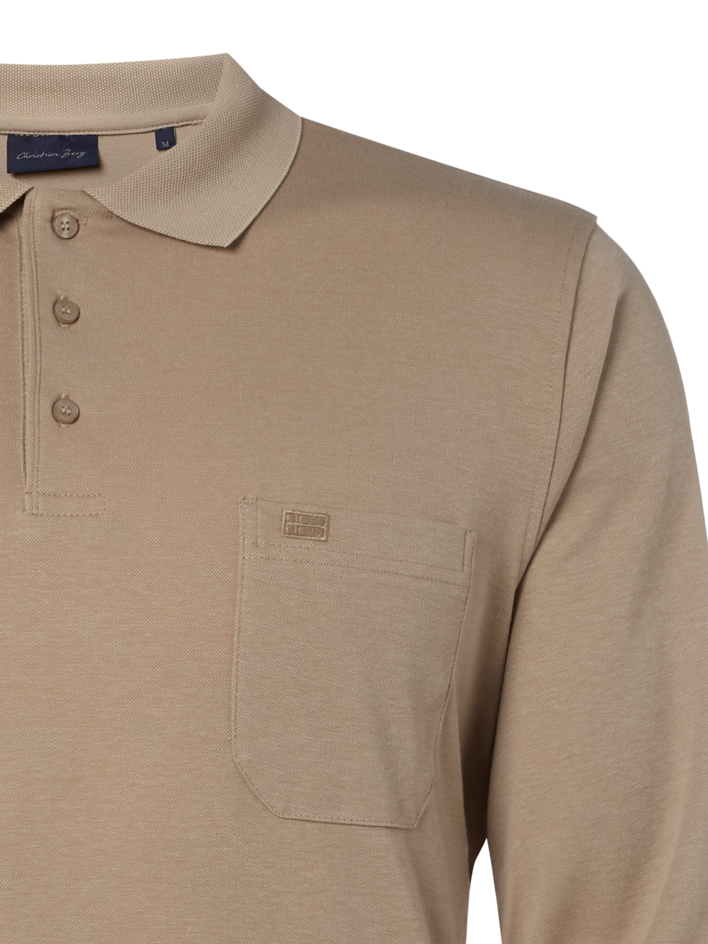 polo christian single men Offers christian dior clothing from the current collection men's and women's shirts, jeans, pants, t-shirts and jackets are available.