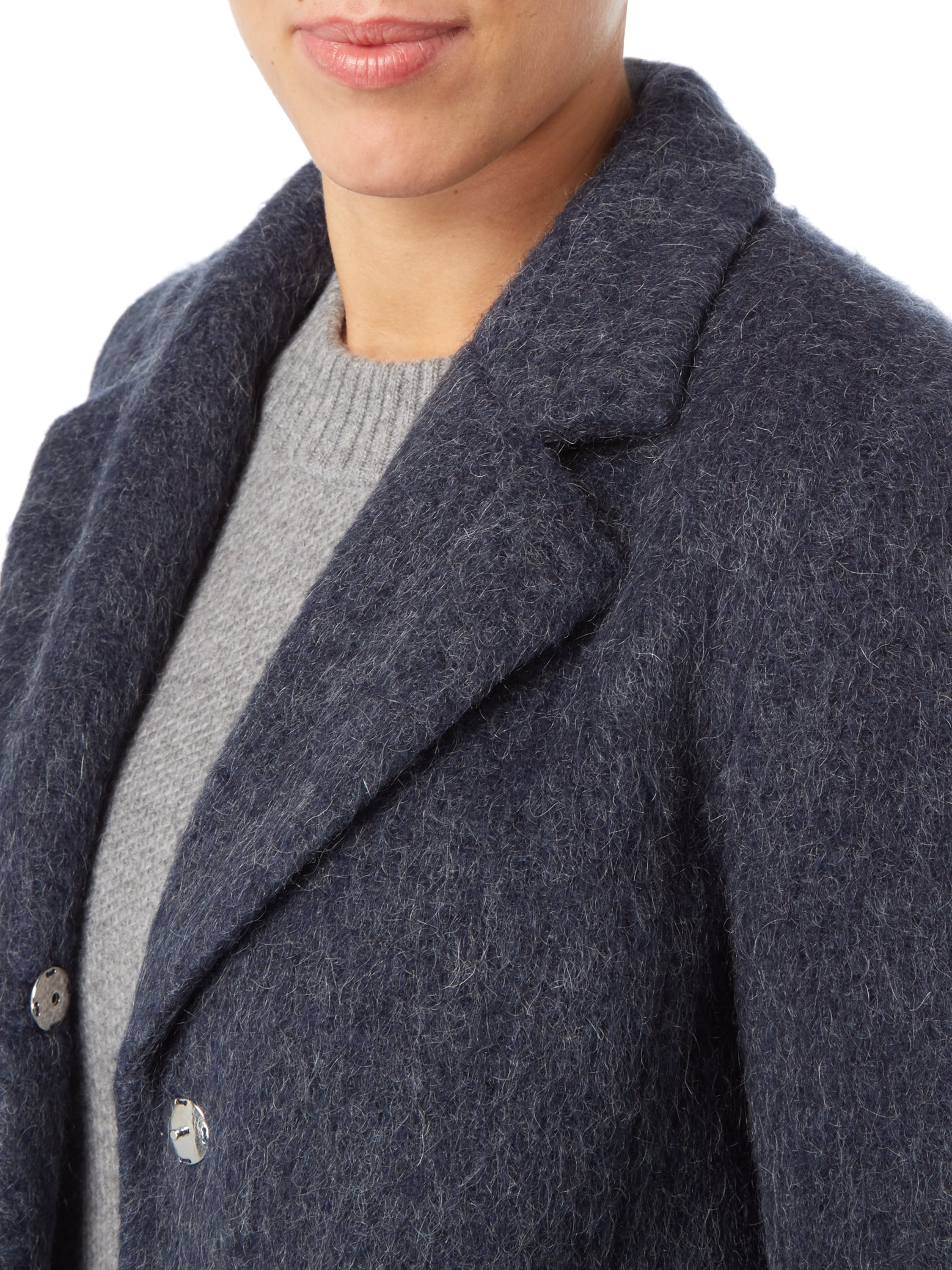 angora single christian girls Jcrew is style over fashion and offers timeless outfits for women, men, and children it's sneakers with suits, color blocks & pattern-mixing, denim jeans with chambray.