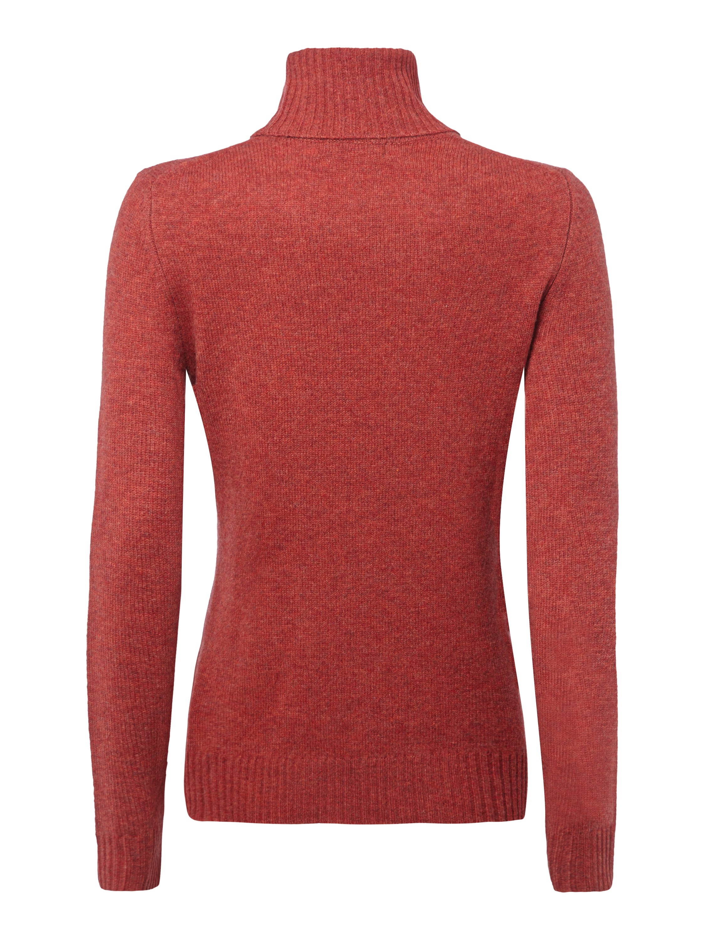 christian single women in merino Our tyrolian & merino wool blend is masterfully hand felted into a single seamless  for that reason we recommend that women purchase a half size to a full size.