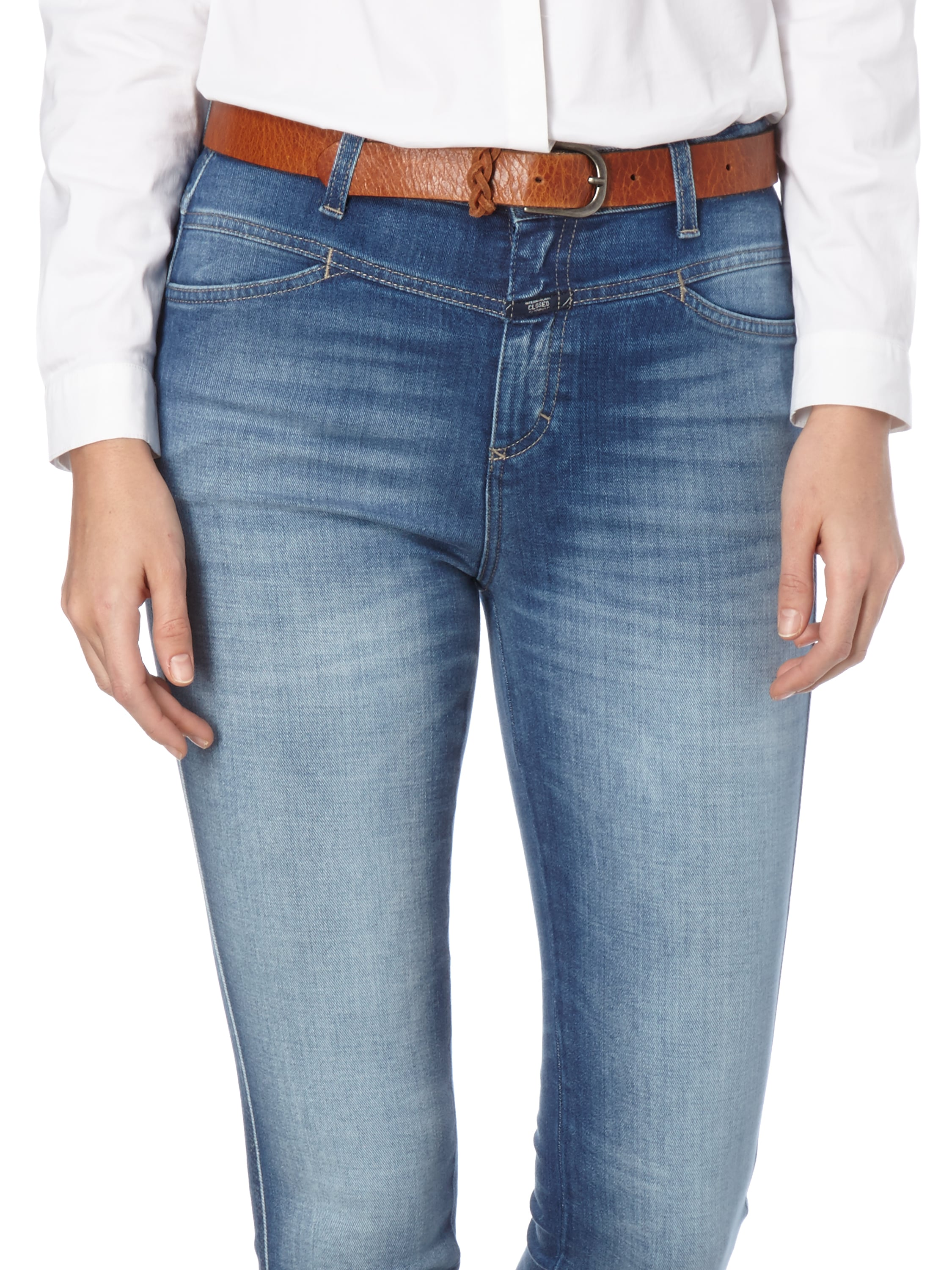 New Listing American Apparel High Waist Mom Jeans Med Stone Washed 26W Very Nice Pre-Owned. Pre-Owned. $ Buy It Now +$ shipping. Benefits charity. Linea Uomo Mens Relaxed Straight Fit Black Stone Washed Jeans Pants Size 48x Linea Uomo · .