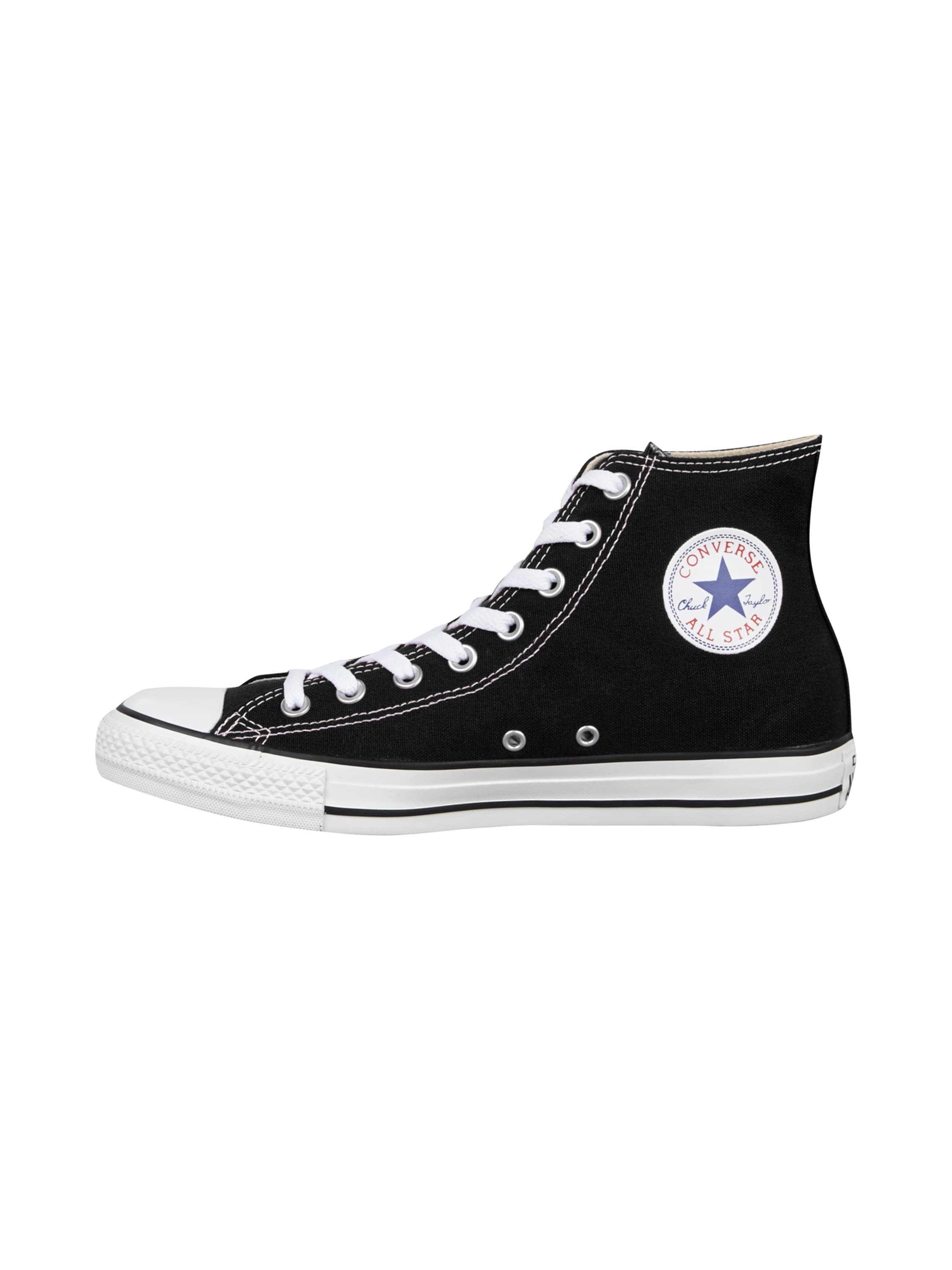 chucks mit logoprint fashion id online shop. Black Bedroom Furniture Sets. Home Design Ideas