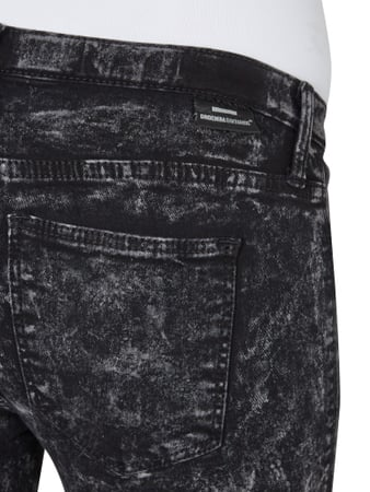 Second Skin Jeans mit Stretch-Anteil Dr. Denim online kaufen - 1