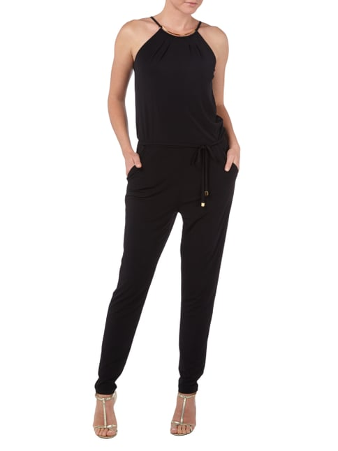 jumpsuits damen festliche jumpsuits damen overalls online kaufen p c online shop. Black Bedroom Furniture Sets. Home Design Ideas