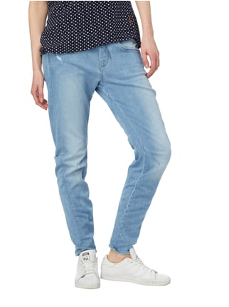 G-Star Raw 5-Pocket-Jeans im Used Look Jeans - 1