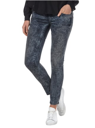 G-Star Raw Moon Washed Skinny Fit Jeans Jeans - 1