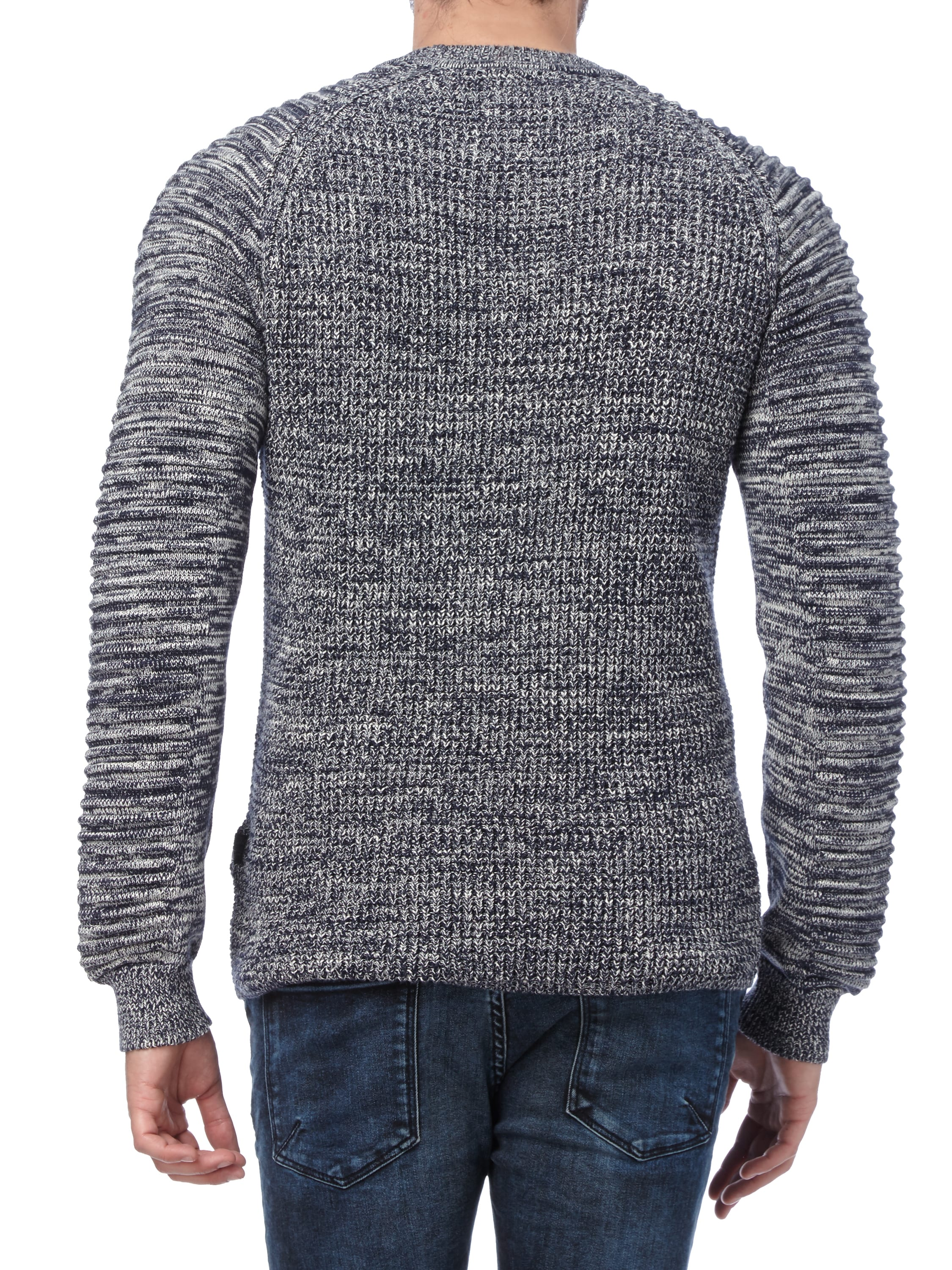 g star raw pullover mit raglan rmeln in blau t rkis online kaufen 9529496 p c online shop. Black Bedroom Furniture Sets. Home Design Ideas