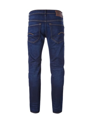 G-Star Raw Slim Fit Jeans aus Bio-Baumwoll-Mix Jeans - 1