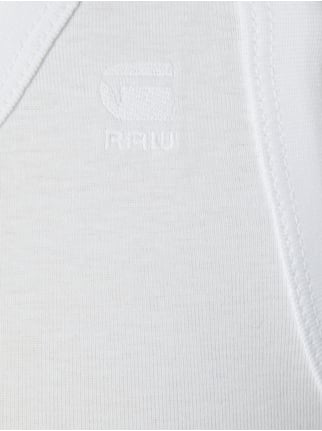 Slim Fit Tanktop im 2er-Pack G-Star Raw online kaufen - 1