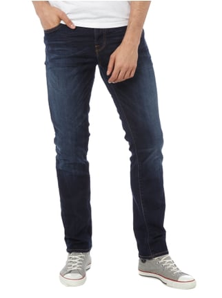 Guess Stone Washed Skinny Fit Jeans Jeans - 1
