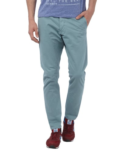 herren bekleidung hosen chinos jack jones regular fit chino. Black Bedroom Furniture Sets. Home Design Ideas