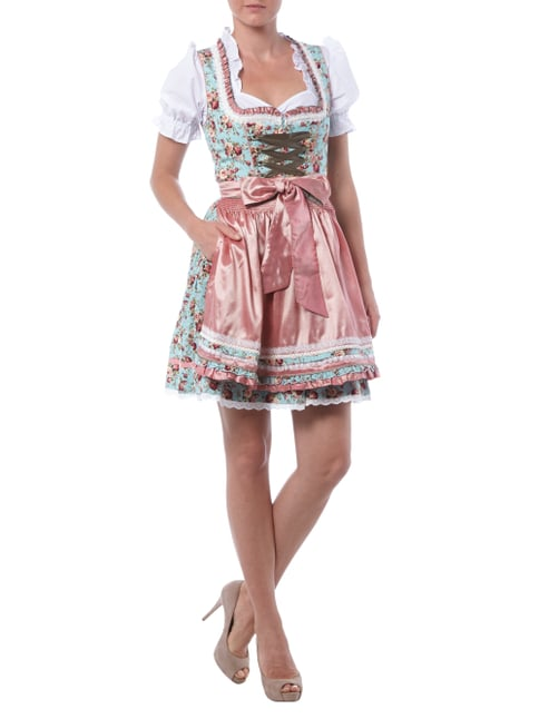 dirndl online shop dirndl kaufen wiesn 2017 p c. Black Bedroom Furniture Sets. Home Design Ideas