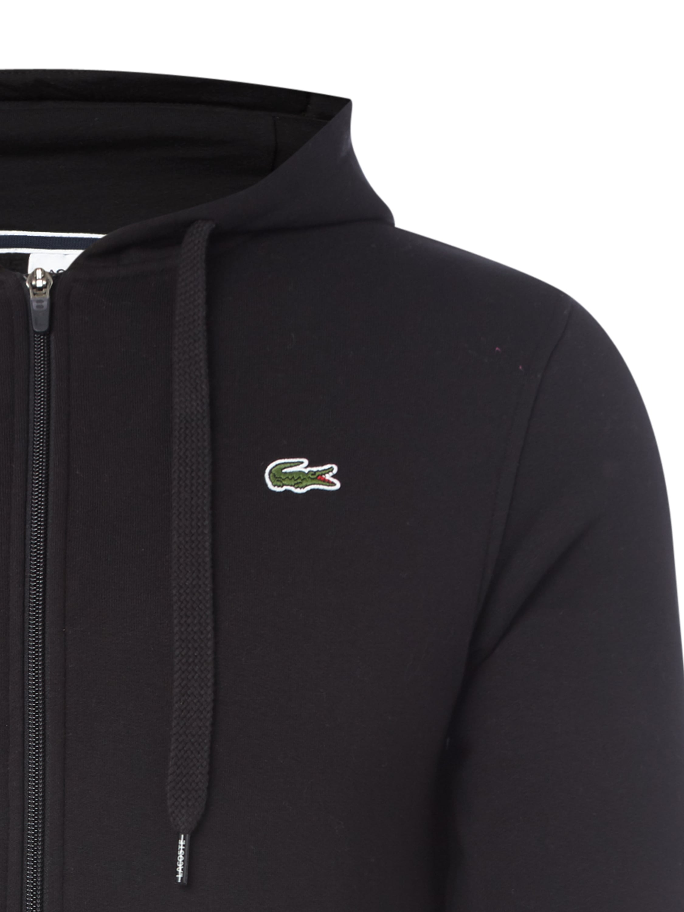 Lacoste Shoes Usa Online