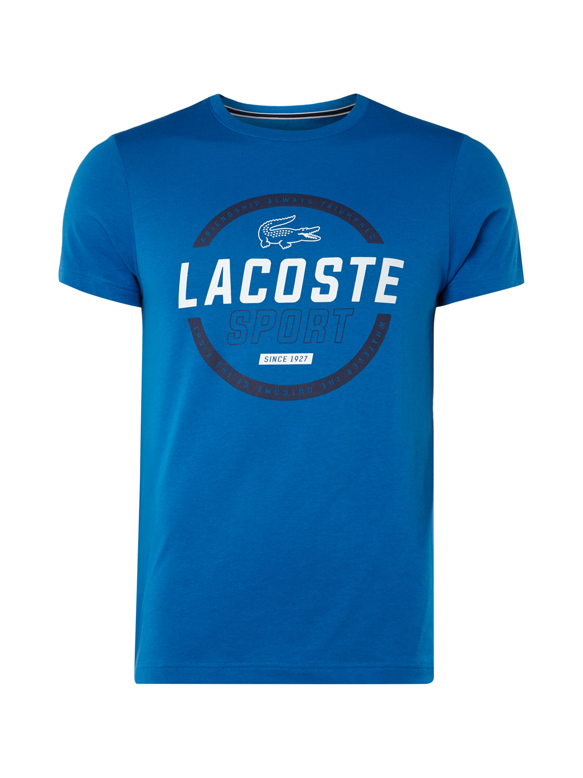Lacoste t shirts online shopping in india