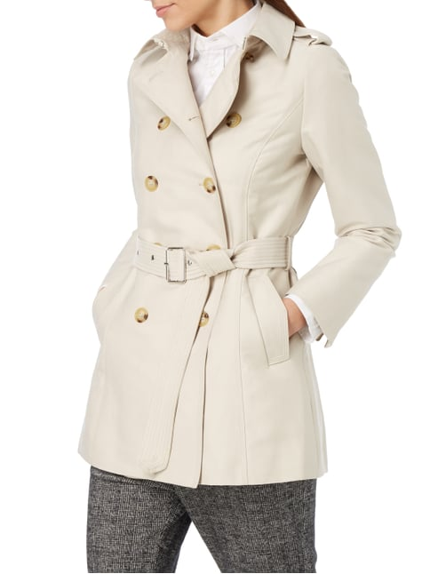 Ralph Lauren Trenchcoat Damen