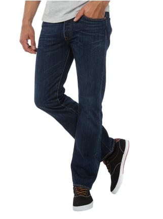 Levi's® Stone Washed Original Fit Jeans Jeans - 1