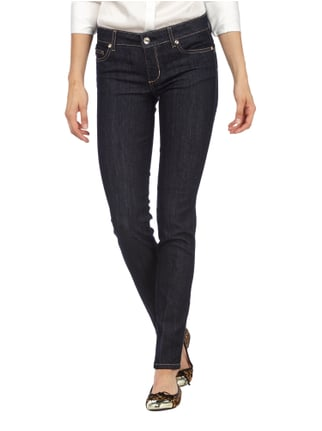 Liu Jo Jeans Slim Fit Rinsed Washed Jeans Jeans - 1