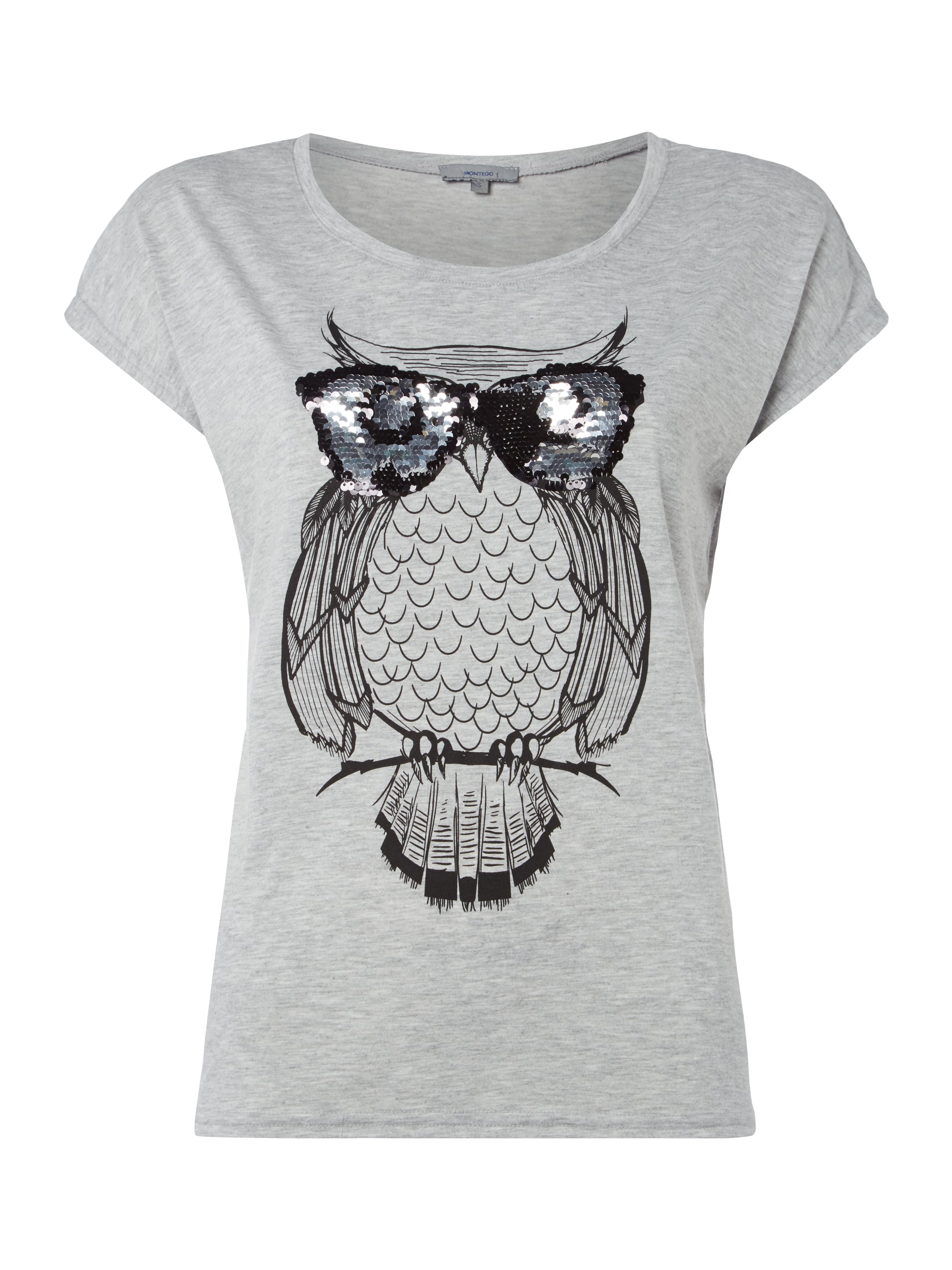 shirt mit wende pailletten fashion id online shop