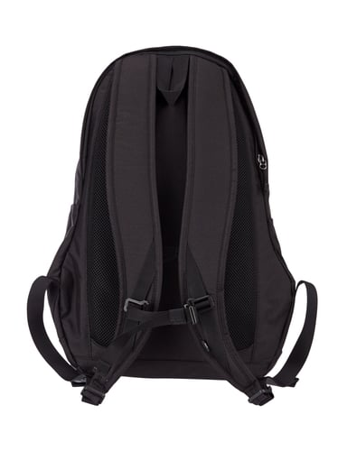nike rucksack mit gepolsterten schulterriemen in grau. Black Bedroom Furniture Sets. Home Design Ideas
