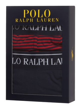 Trunks im 2er-Pack Polo Ralph Lauren Underwear online kaufen - 1