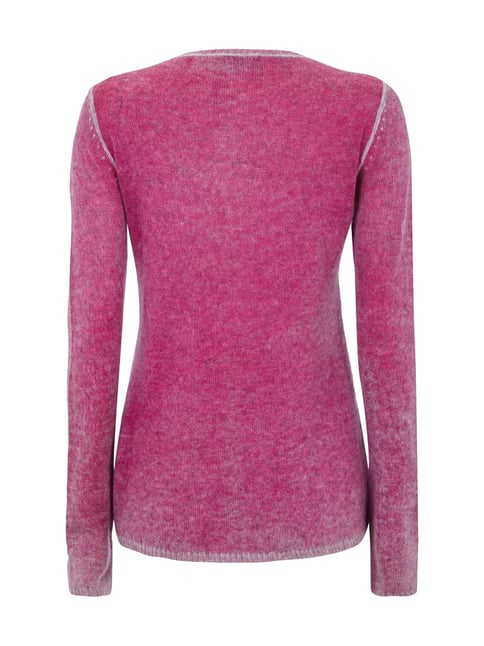 Rückansicht von Princess Goes Hollywood - PULLI in Pink - 1