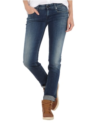 Replay Stone Washed Jeans Jeans - 1