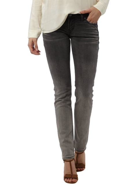 Find Silver Jeans fashion for women at ShopStyle Canada. Shop the latest collection of Silver Jeans fashion for women from the most popular stores -.