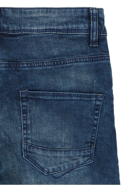 Stone Washed 5-Pocket-Jeans Tom Tailor online kaufen - 1