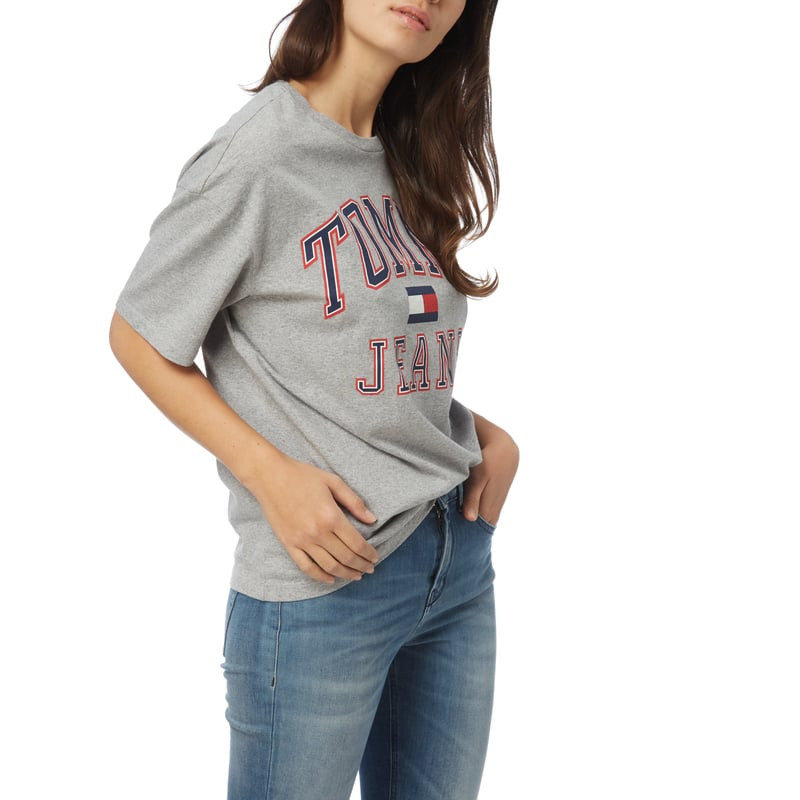 Spicing up your taste with screen printed t shirts for Same day custom t shirts near me