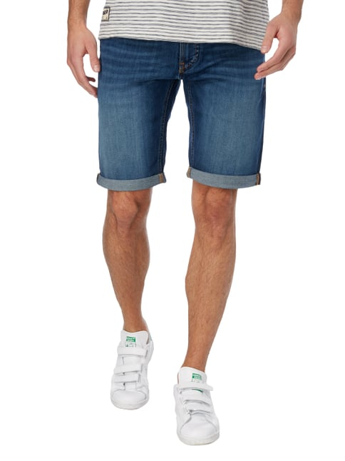 Hilfiger Denim Tapered Fit Jeansbermudas Jeans - 1