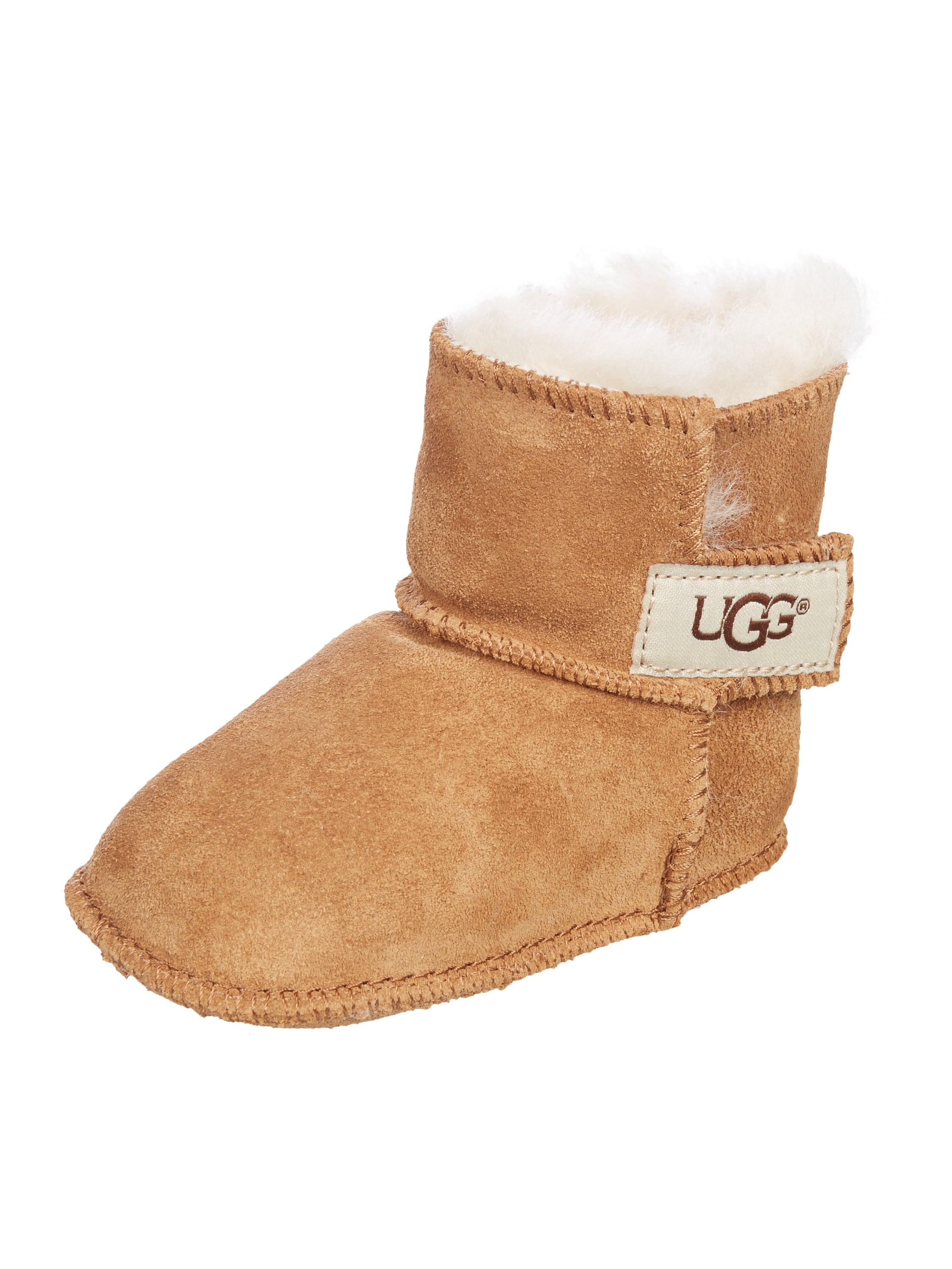 ugg sale hong kong