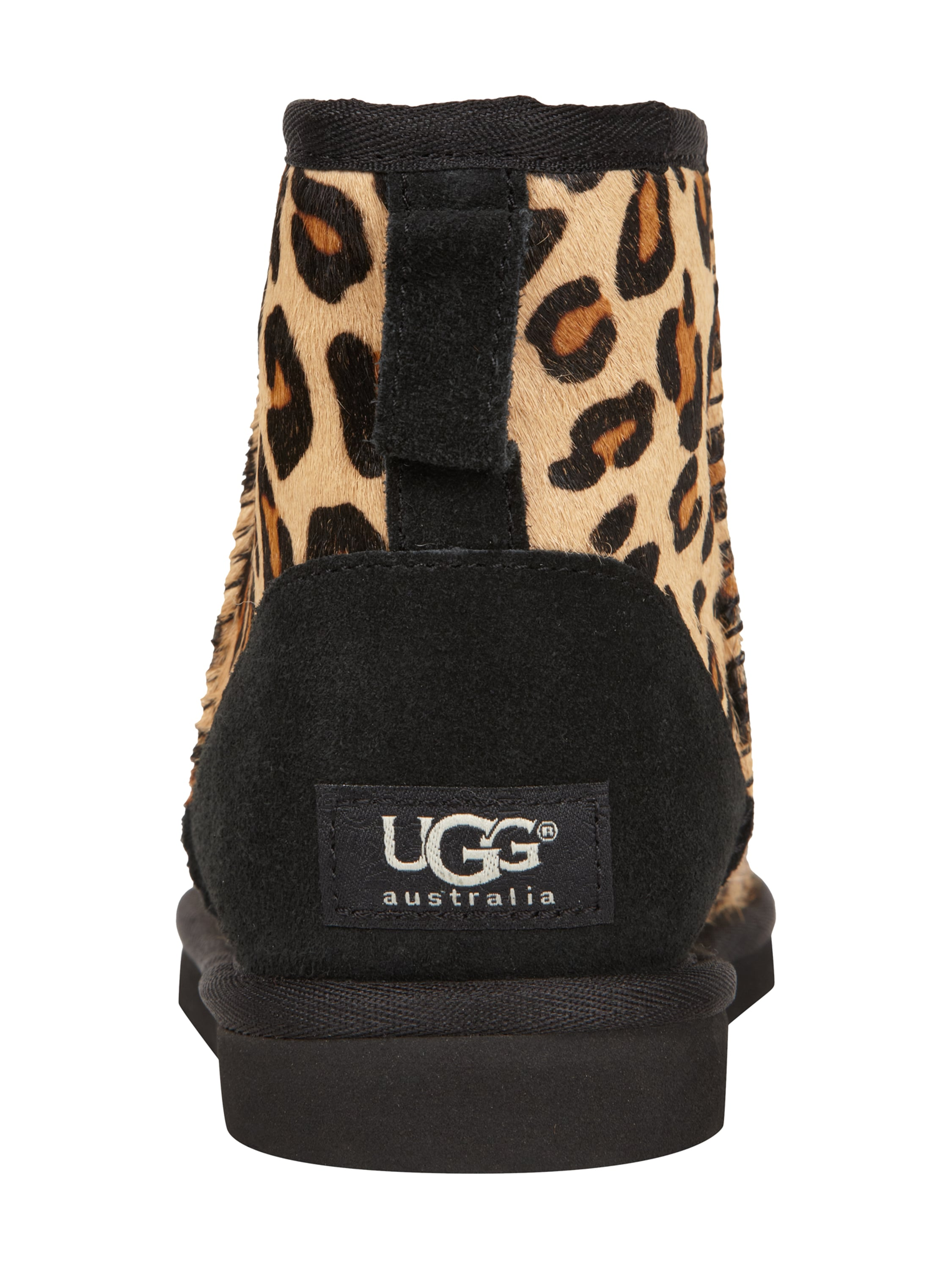 uggs leopardenmuster feelinginspired com au uggs leopardenmuster 2017. Black Bedroom Furniture Sets. Home Design Ideas