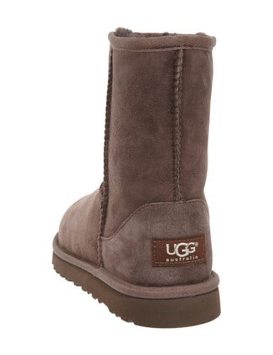 ugg australia official shop
