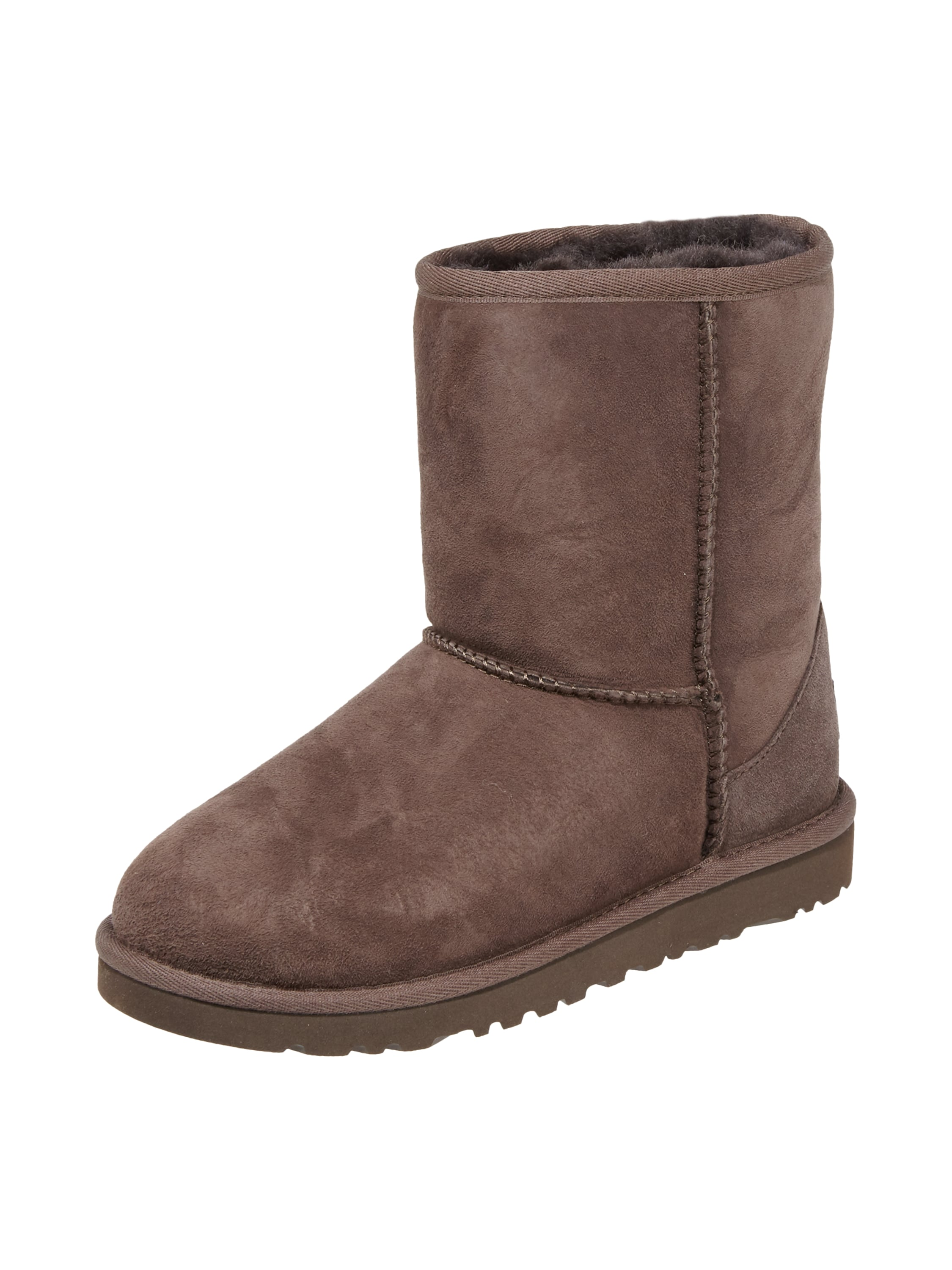 Receive a free holiday gift from UGG® with orders worth $ or more while supplies last - now through 12/7!