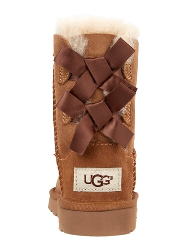 ugg official boots slippers shoes free shipping. Black Bedroom Furniture Sets. Home Design Ideas