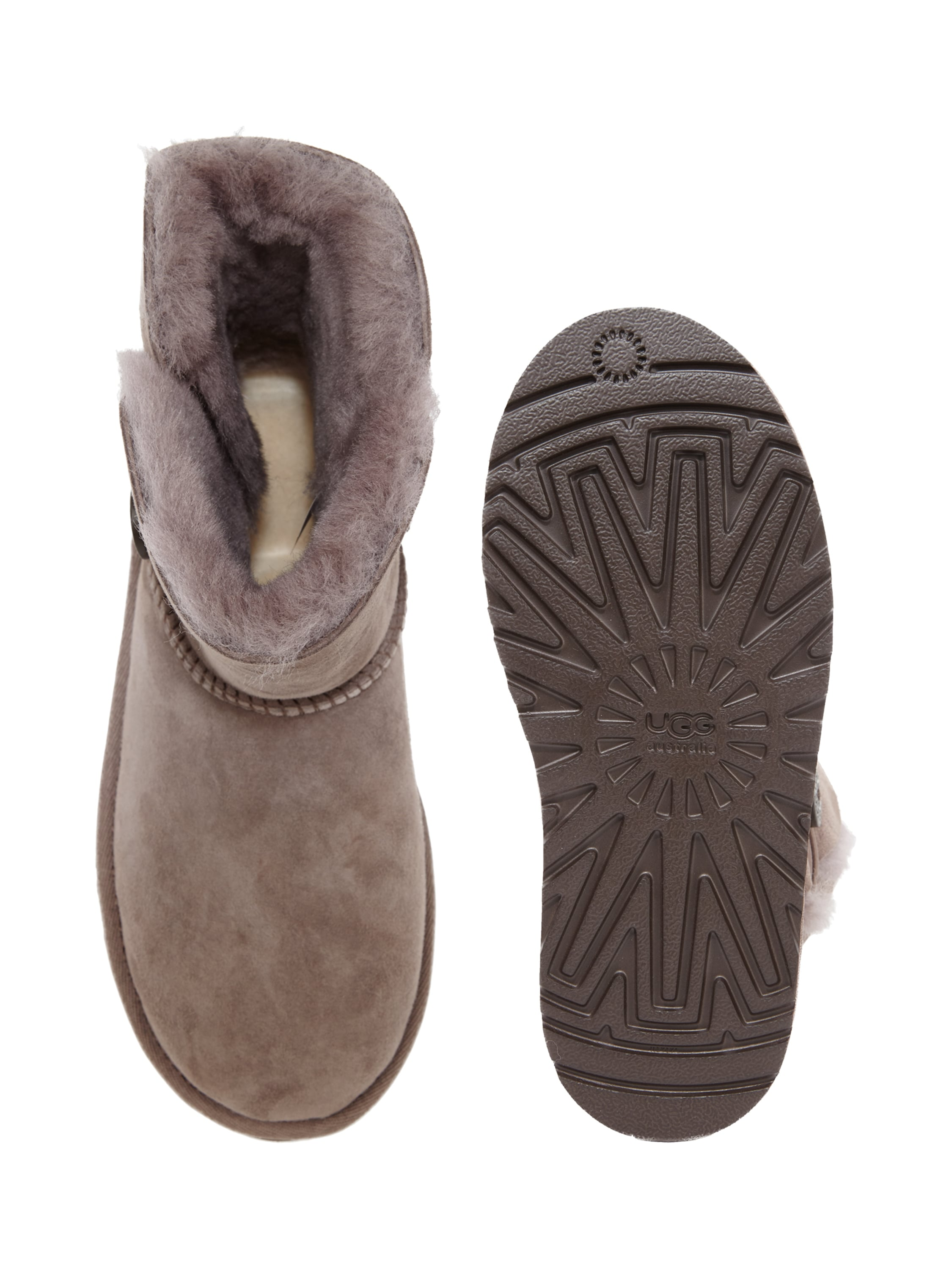 ec9787170c2 What Material Is Ugg Boots - cheap watches mgc-gas.com