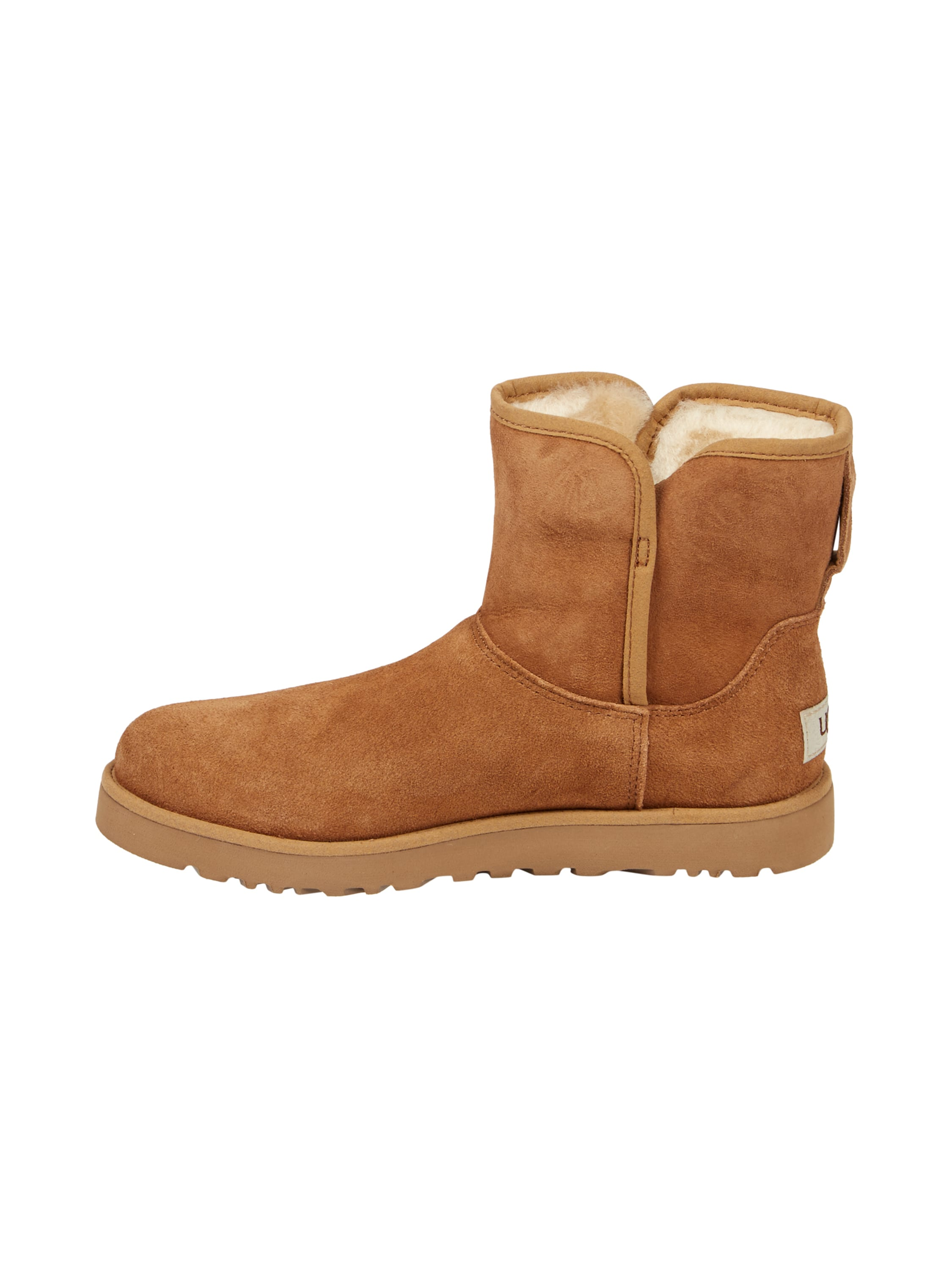 ugg australia usa outlet