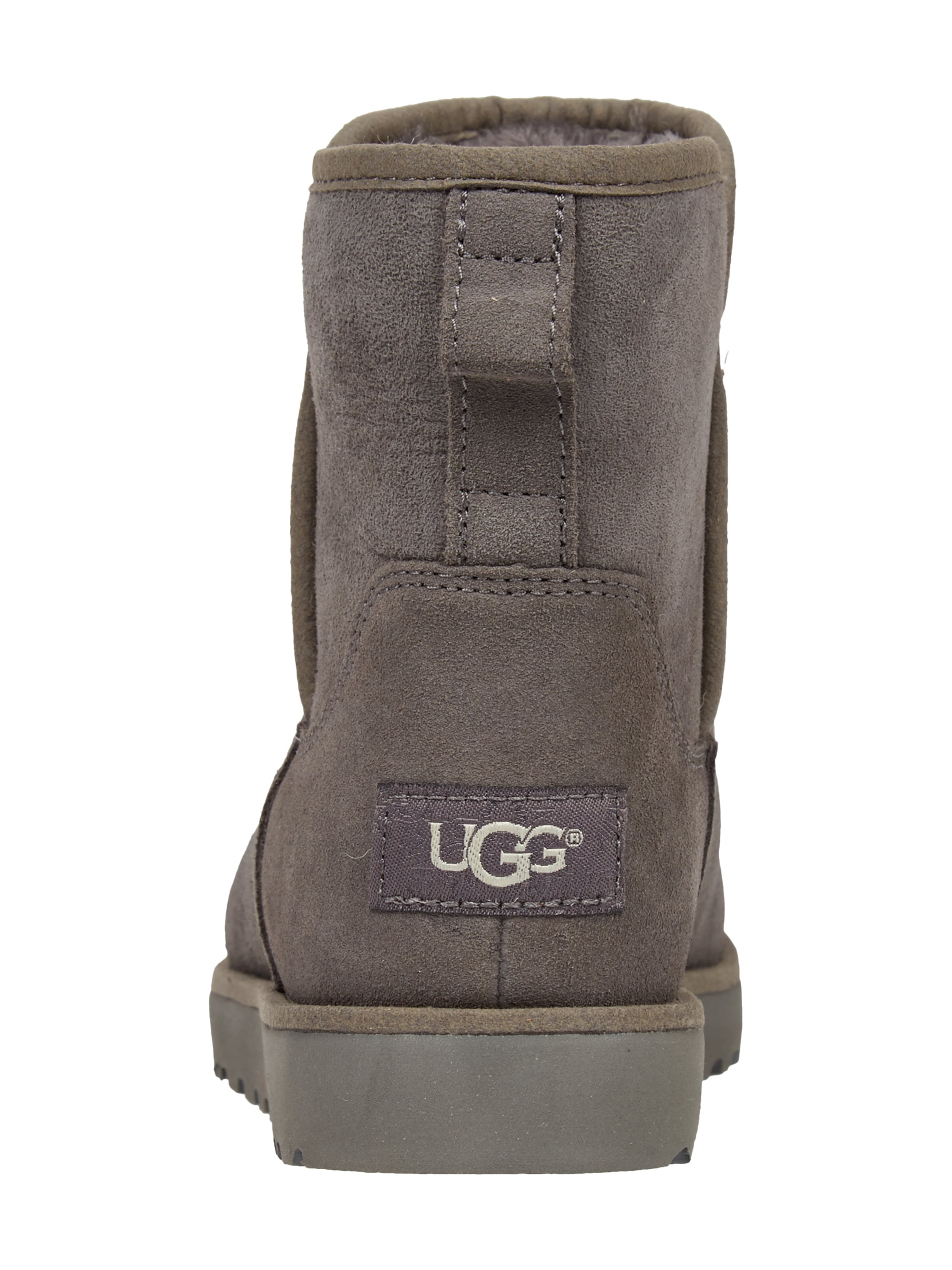 51473b4d89c Ugg Australia Classic Short Beige - cheap watches mgc-gas.com