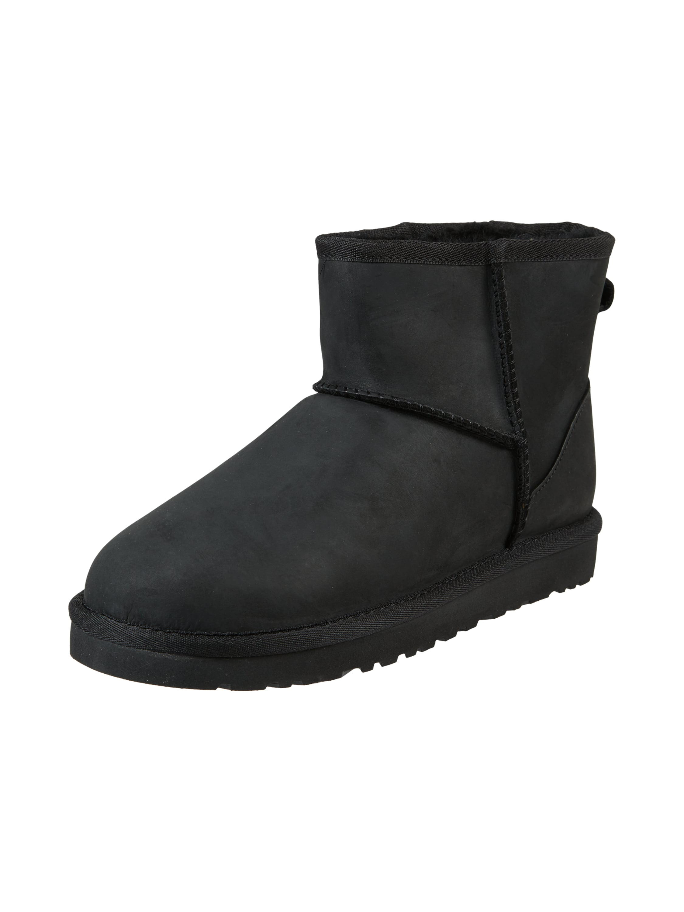 22ffd6ad37f Ugly Ugg Boots Truth Ugg Boots - cheap watches mgc-gas.com
